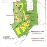 Limited Development Plan